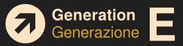 generatione_logo